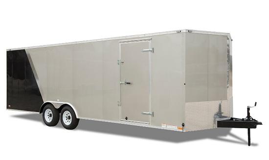 Continental Cargo VHW8520TA2