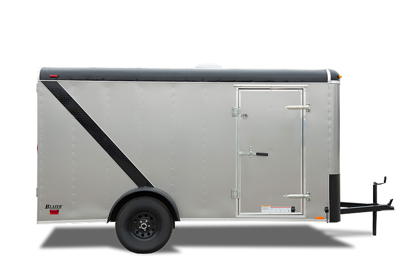 Cargo Mate BL514SA
