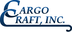 Cargo Craft DGA8363HD