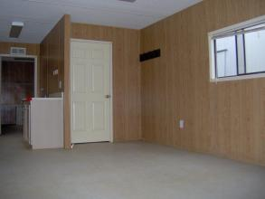 12x56 Constrution Modular Office Space Class Room