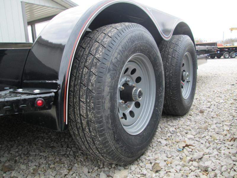 2020 20+2 10K Diamond C  car hauler trailer  21246