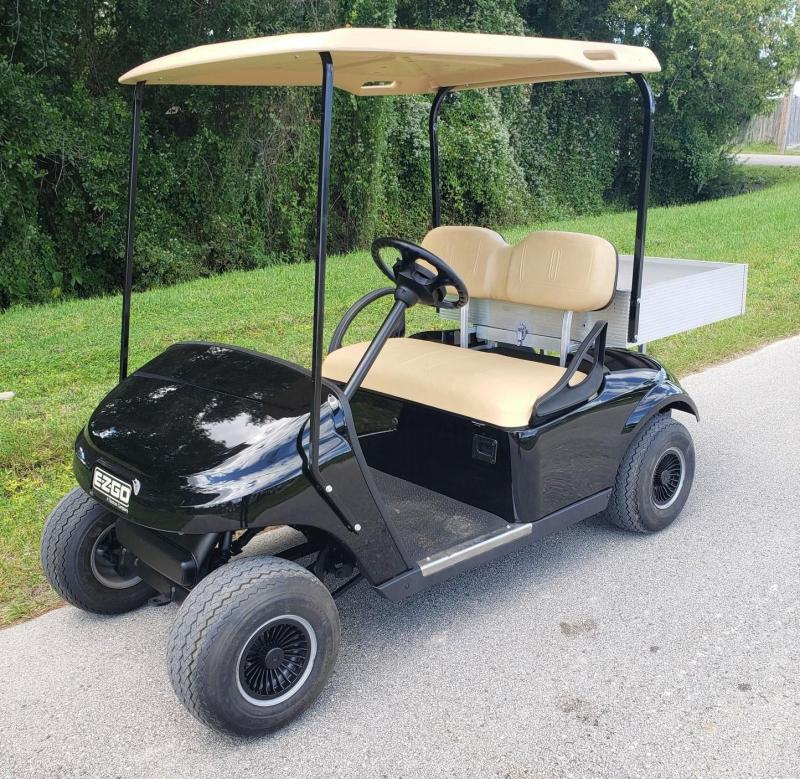 2006 Other TXT Golf Cart