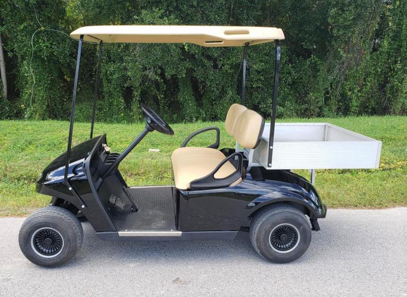 2006 Other TXT Golf Cart