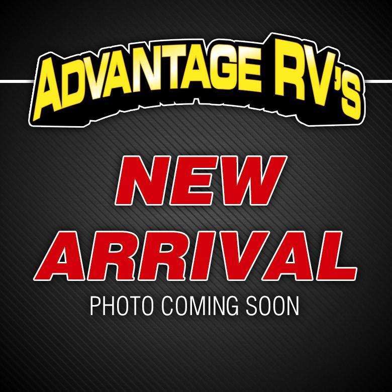 2010 Keystone RV Springdale 276 Travel Trailer RV