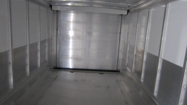 2021 Sundowner Trailers 8X20 Enclosed Cargo