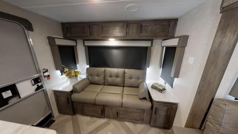 2020 Wildwood X-lite 24RLXL Travel Trailer RV