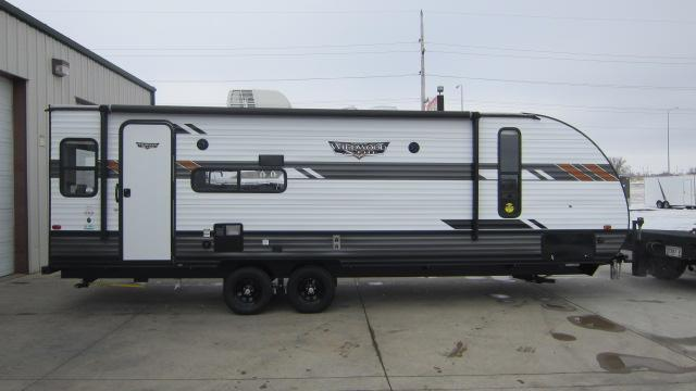 2020 Wildwood X-lite 24RLXL Travel Trailer RV