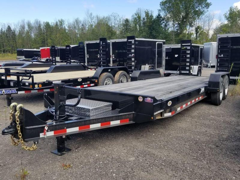 [SCHEMATICS_48IS]  2019 Cam Superline 8.5X22 Equipment Hauler 18K   JPR Trailer Sales - New  Trailers, Service, and Parts in Holley, NY, near Albion, Brockport, Greece  and Rochester   Cam Superline Trailer Wiring Diagram      JPR Trailers