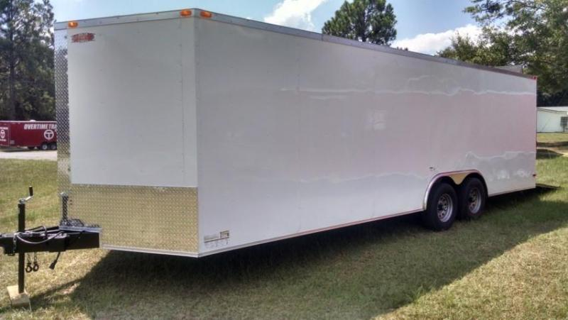 search results kentucky trucks for sale new used commercial semi truck html autos weblog. Black Bedroom Furniture Sets. Home Design Ideas