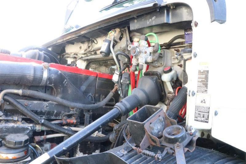 8.5x44x10 Volvo | Motor-Coach