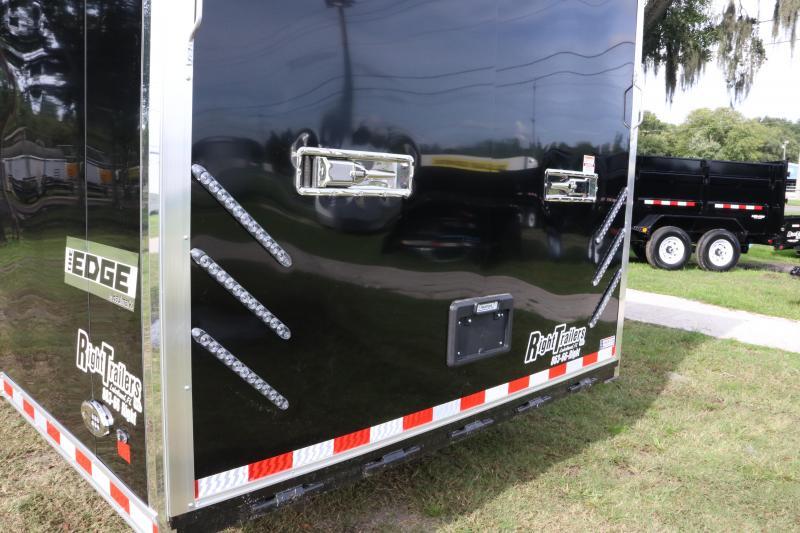 8.5x34 Haulmark   Car / Racing Trailer