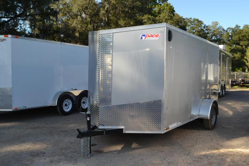 Car Mate Trailer Prices Used