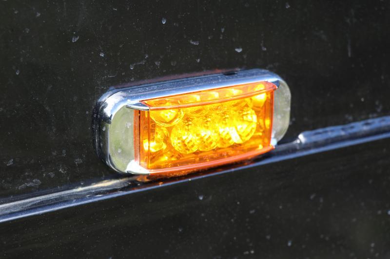 7x36 PJ Trailers | Car / Equipment Trailer