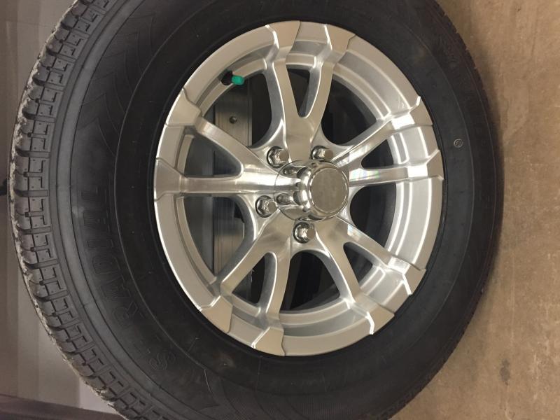 2019 Sure-trac 6x10 Psw 3k White