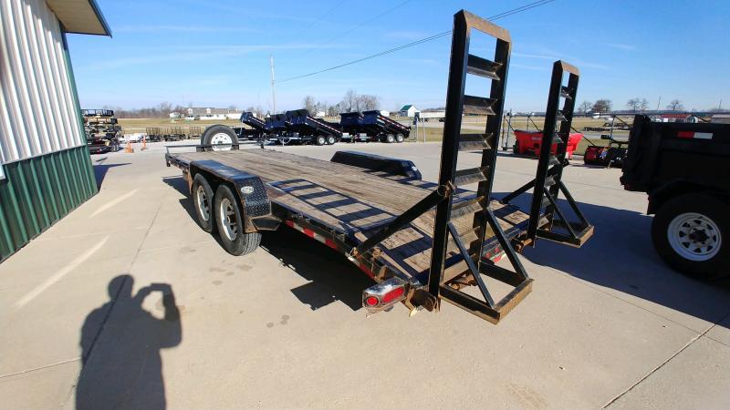 2012 Sure-trac Equipment