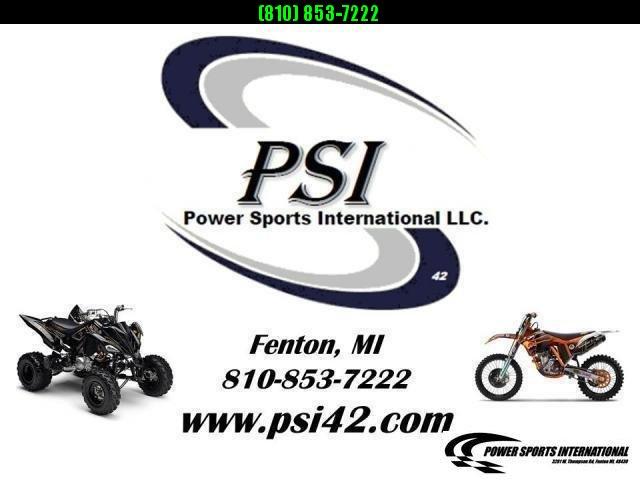 2019 Husqvarna TC 250 Two Stroke Motorcycle MX 5324