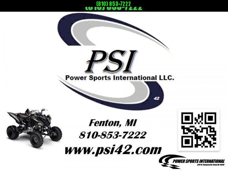 2013 Club Car Precedent 48V Electric Golf Cart CUSTOM EDITION #4509