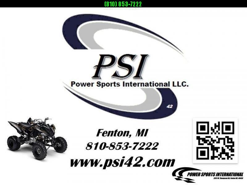 2019 POLARIS RZR XP 4 1000 (ELECTRIC POWER STEERING) #2819