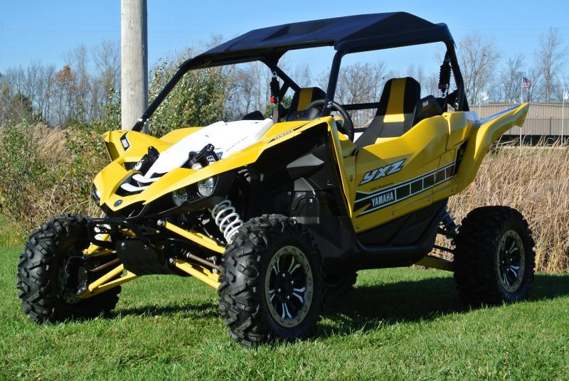 all inventory power sports international your local fenton and grand rapids mi atv dealer or. Black Bedroom Furniture Sets. Home Design Ideas