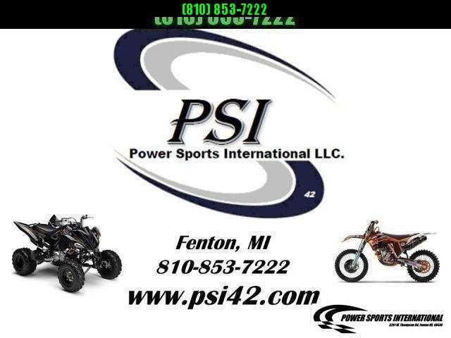 2020 MUDHAWK 6 YOUTH ATV 4-Stroke Automatic Four Wheeler RED #0025