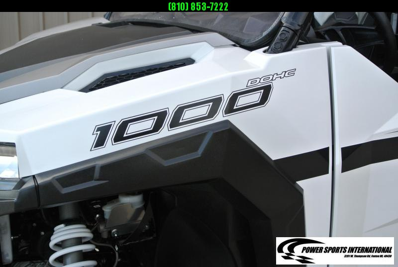 2019 POLARIS GENERAL 4 EPS 1000 4-Seater Side By Side #0541