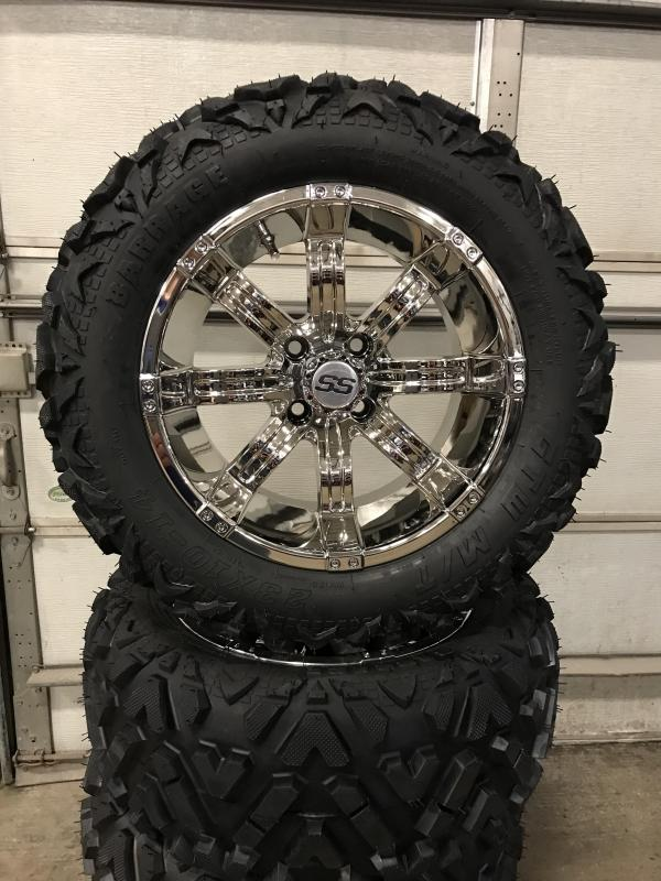 Golf Cart Tire Iron. Golf Cart. Golf Cart HD Images Golf Cart Tire Iron on 20x10-10 tires, truck tires, utv tires, 23x10.5-12 tires, v roll paddle tires, skid steer tires, sweeper tires, 18 x 8.50 x 8 tires, mud traction tires, ditcher tires, carlisle tires, motorcycle tires, industrial tires, sahara classic tires, 18x8.5 tires, atv tires, trailer tires, tractor tires, bicycle tires,