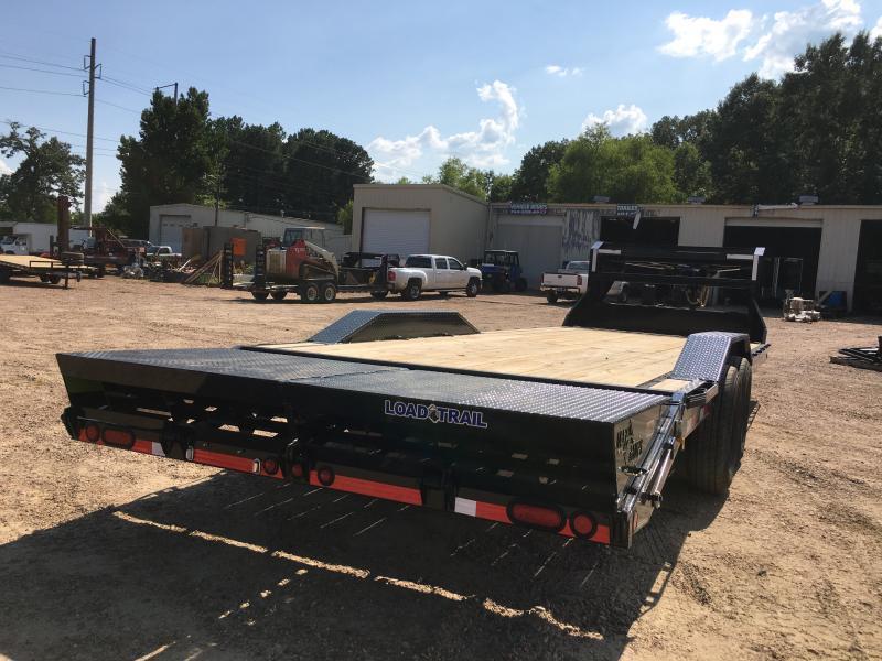 2020 Load Trail GC0226072 Car / Racing Trailer