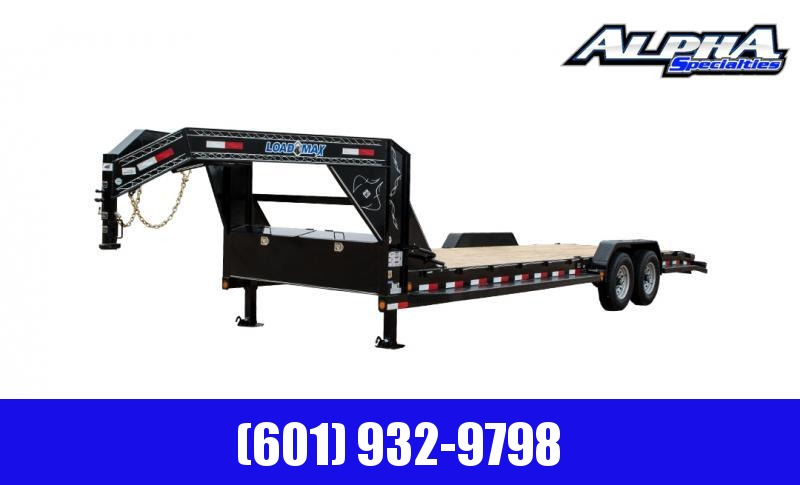 2020 Load Trail GC14 Carhauler 102 x 36 Car / Racing Trailer