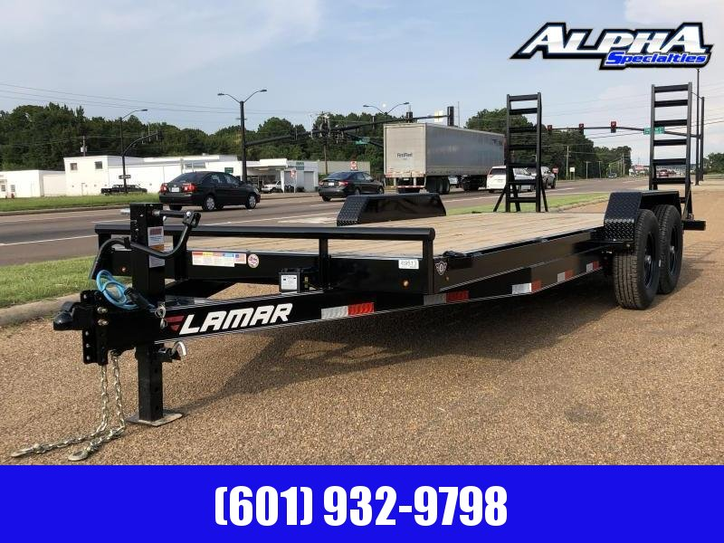 Trailer's for Sale - Gooseneck Flat Beds Car Haulers Dump Trailer