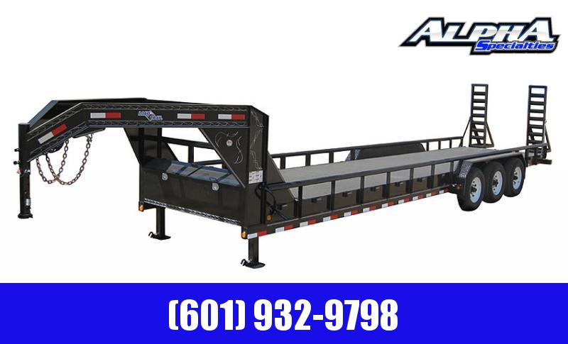 2020 Load Trail GC21 Carhauler 102 x 40 Car / Racing Trailer