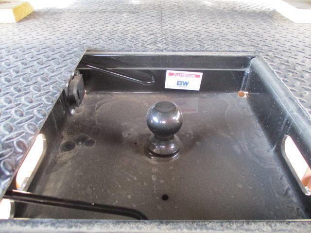 CLEARANCE 2019 PJ Truck Beds GS-01844038 Truck Bed