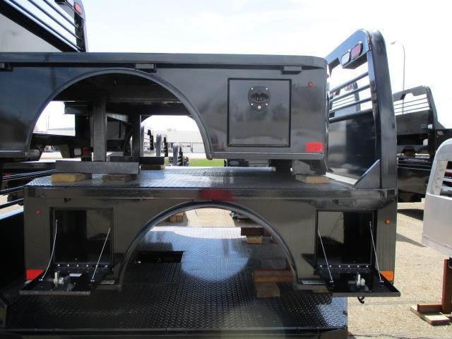 2019 PJ Truck Beds GS-01844038 Truck Bed