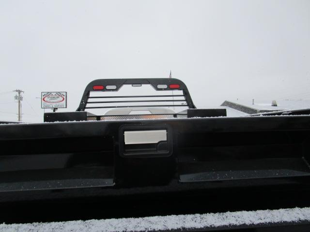 Clearance 2019 PJ Truck Beds GT-03976034 Truck Bed