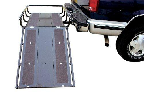 Pro Series 5801600 The Moover Cargo Carrier Other Trailer