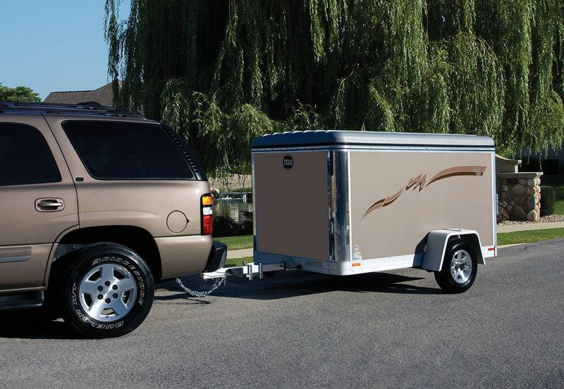 Flip top camper trailers for sale : Ice-watch unisex sili white