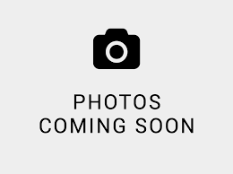 Bri-Mar 8.5' x 18' Lightweight Deckover Eqipment Trailer