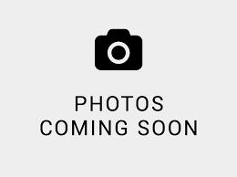 Diamond Cargo 7' x 14' Black Enclosed Trailer w/Ramp & Blackout Pkg.
