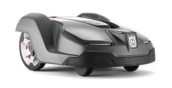 2020 HUSQVARNA 430X AUTOMOWER Lawn
