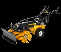 2019 Snow Ex SS-4000 Snow Plow