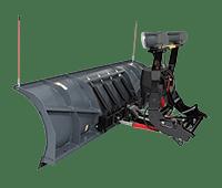 2019 Snow Ex 7600 HD 7ft 6in Snow Plow