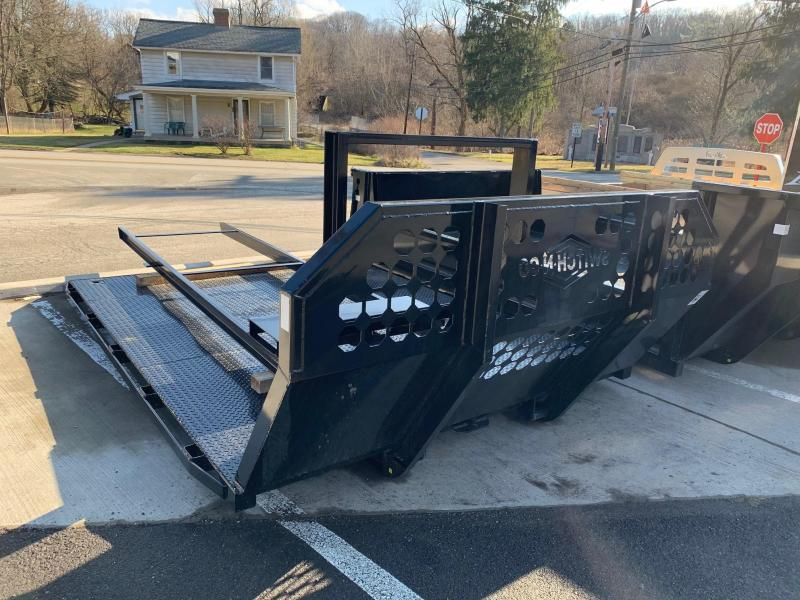 2020 Switch-n-Go EB-11 Truck Bed